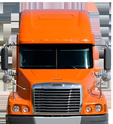 orange-truck